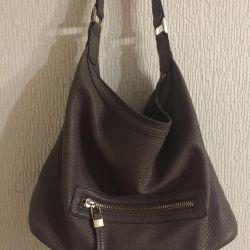 Bag 👜