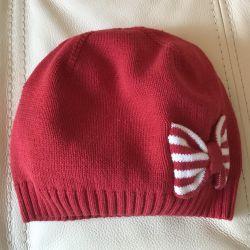 Hat Chobi M 52-54