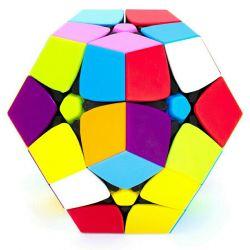 Rubik Küp FanXin Kilominx