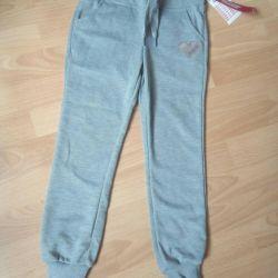 Trousers GJ (knitwear)