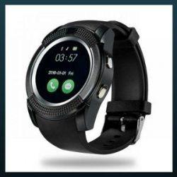 Smart часы, наручные стильные НОВЫЕ