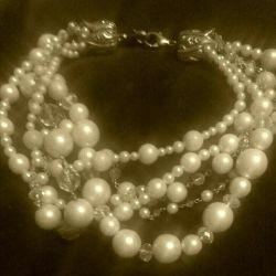 Κοσμήματα Colana Italia