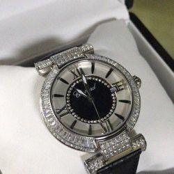 Часы Chopard Imperial