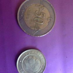 Book Coins 🇹🇷 Turkey