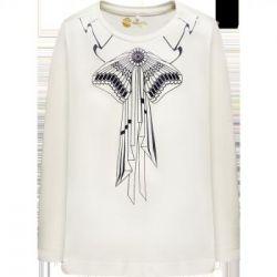 Νέα ρούχα σχεδιαστών για κορίτσια