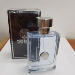 Versace Pour Homme (σπίτι Versace Pyure)