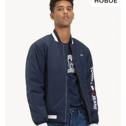 Tommy Jeans ceket, yeni