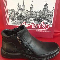 Pantofi Belarus