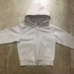 Sports jacket H & M