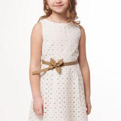 Vilatte dress