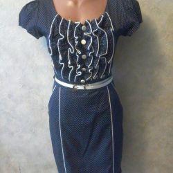 selling elegant dress