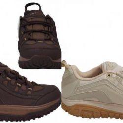 Sneakers demi-season