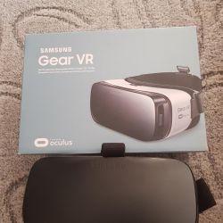 Dişli VR Puanları