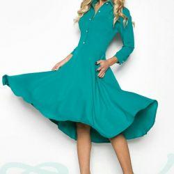 New dress p.42-44