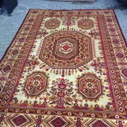 Carpet 290 * 195cm