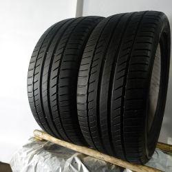 235 55 17 Michelin Primacy HP 103W