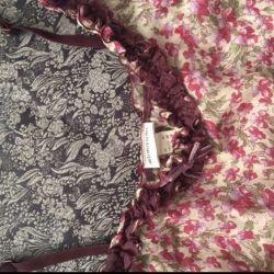 Intimissimi silk chemise