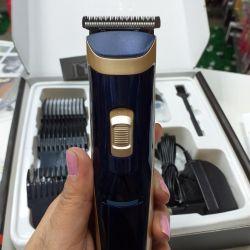 Yeni Güçlü Saç Kesme Makinesi ve Sakal Makinesi.