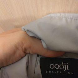 Куртка oodji весна-осень