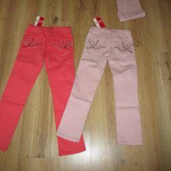 Jeans Turkey new