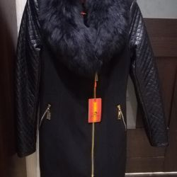 New coat p 44-46