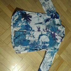 Stylish Gulliver Shirt