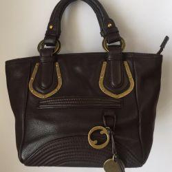 Handbag Caractere