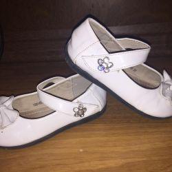 Shoes 28p