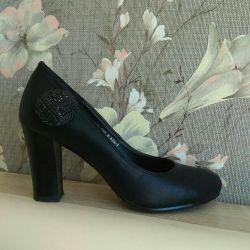 36r ayakkabı