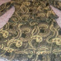 Women's suit 42 size