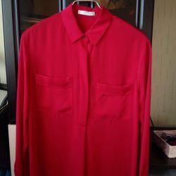 Shirt new MANGO