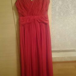 Φόρεμα Mango Rr