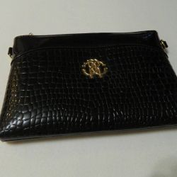 Women's Lacquer Clutches, Free Shipping
