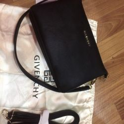 Bag - clutch new Givenchy