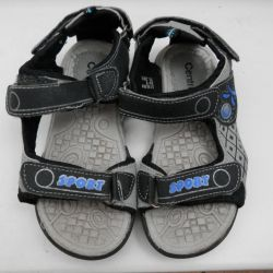 Sandaletler 29 р-р