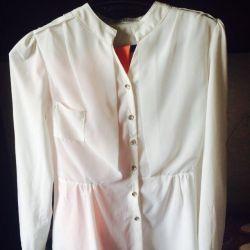 MaxMara blouse