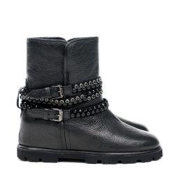 New winter baldinini boots