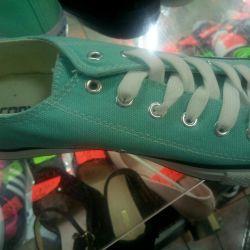 Sneakers Converse 41