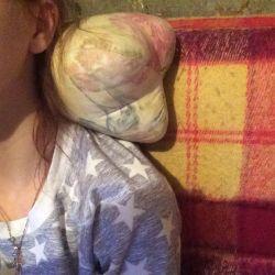 Yastık kemiği