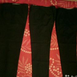Men's trousers for sale