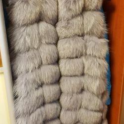 Arctic vulpe vesta 42/44