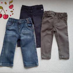 Brand jeans 74