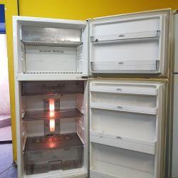 Japanese Daewoo Refrigerator