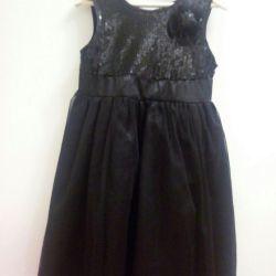Dress F & F (116) 🌹