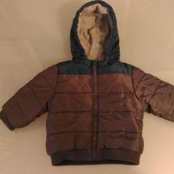 Kiabi Jacket