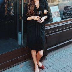 Zarina elbise