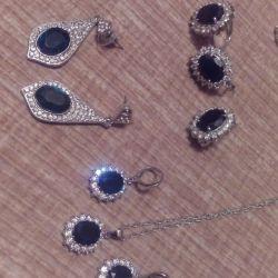 Lady Dee Jewelry