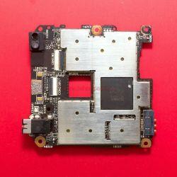 Asus ZenFone 4 A450 anakart