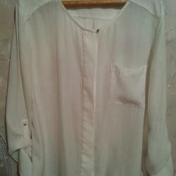 Μπλούζα sella