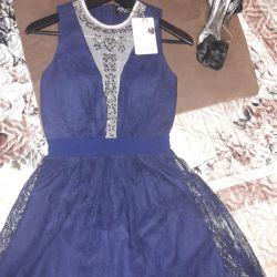 Little Mistress Dress